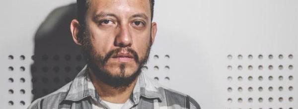 Ayotzinapa: Sobre el miedo y la libertad de expresión