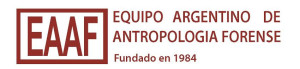 EquipoArgentinoDeAntropologiaForense1