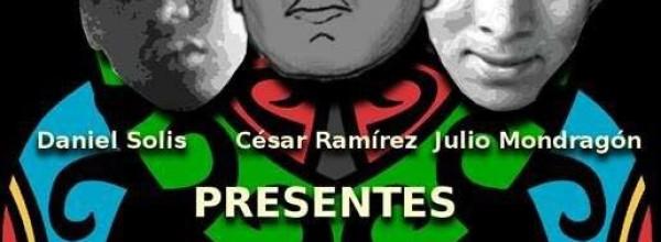 4 mar, Café Zapata Vive: Acopio de ropa, útiles y medicamentos por Ayotzinapa