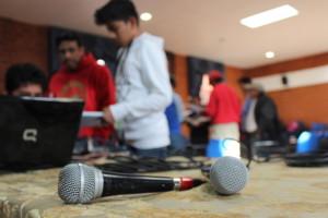 Radio Cholollan
