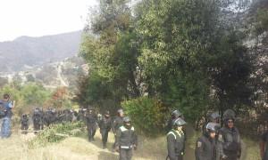 Grupo Higa en Xochicuautla 7