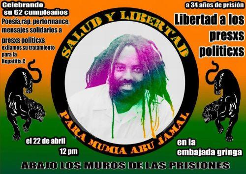 mumia-embajada-color--