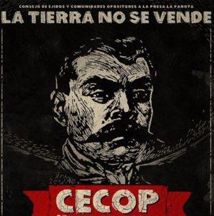 CECOP-10-2