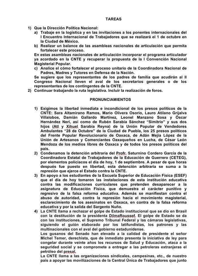 20160901 Acuerdos ANR CNTE 3