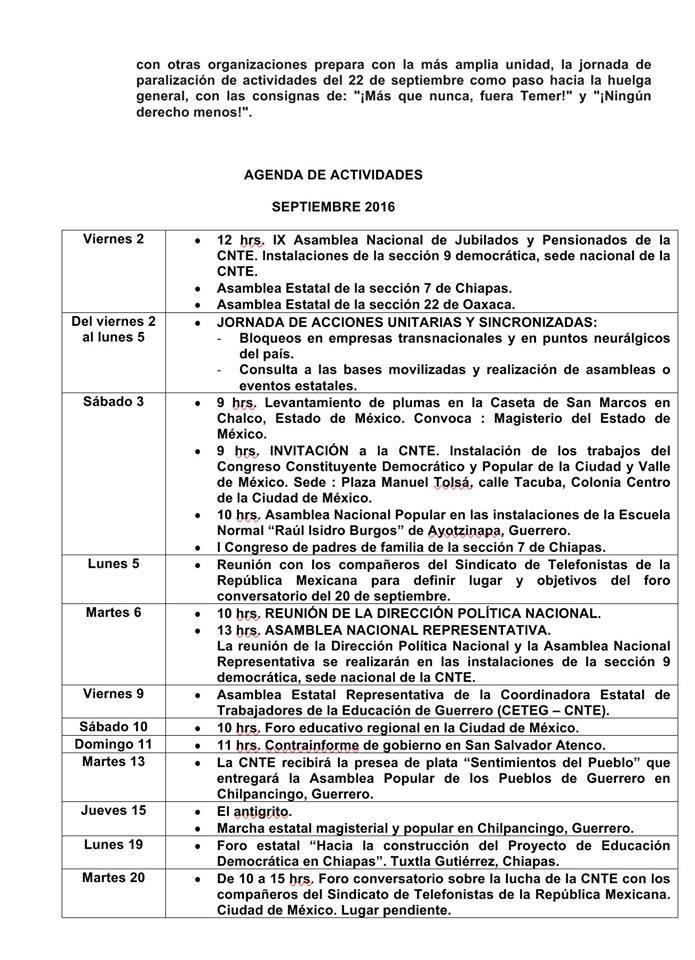 20160901 Acuerdos ANR CNTE 4