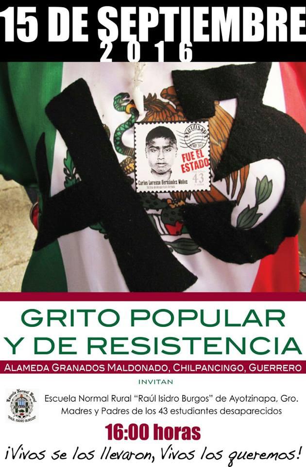 43-grito-popular-y-de-resistencia-en-chilpancingo