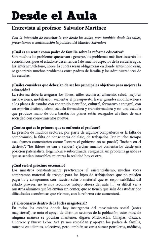 pagsencilla6-2