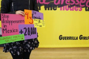 guerrilla-girls-en-solidaridad-con-mexico-2