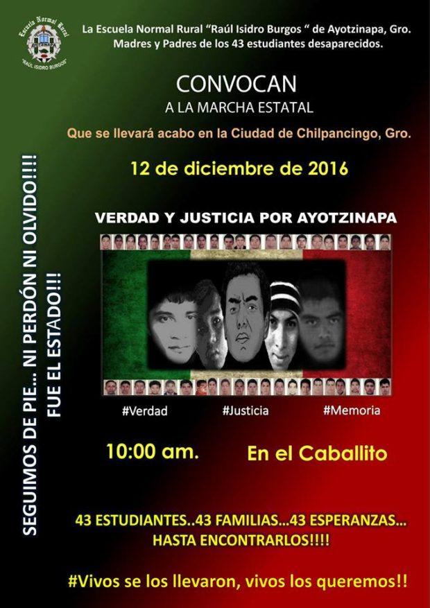 12-dic-marcha-por-ayotzinapa-en-chilpancingo